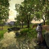 <b>Lord of the Rings Online อัพเดตใหม่ 20 สิงหาคมนี้</b> [News]