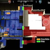 <b>Map: Predator B</b>