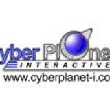 <b>CyberPlanet Wii Design Challenge 2007</b> [PR]