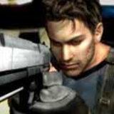 <b>Resident Evil 5</b> [News]