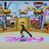 <b>Jump for Joy & Dance Fever</b> [Preview]