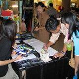 <b>Acer e-infotainment 2007</b> [PR]
