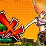 <b>OOXX Online</b> [Preview]