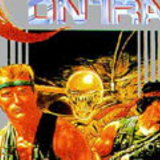 <b>Contra 4</b> [Preview]