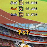 <b>Mario & Sonic at the Olympics</b> [Preview]