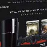 <b>โอ๊ะโอ๋! PS3 ยุโรปไม่ยอมลดราคา</b> [News]