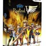 CD Package Flyff Rewind 5 มีวางจำหน่ายแล้ว!! [PR]