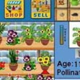 <b>Plant Tycoon</b> [Preview]