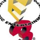 <b>E3 2007 Line-Up รายชื่อเกมในงาน E3</b>