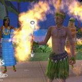 <b>The Sims 2: Bon Voyage</b> [News]