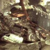 <b>ไมโครซอฟท์เข็น Gears of War ลง PC</b> [News]