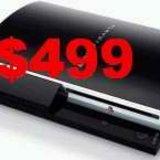 <b>Sony ลดราคาเครื่อง PS3 แน่นอนแล้ว</b> [News]