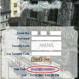 <b>GE โปรโมชั่นเติมบัตร 245 และ 349</b> [PR]