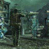 <b>Metal Gear 20th Anniversary</b> [News]