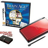 <b>Two-tone NDS Lite</b> [News]