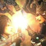 <b>Dynasty Warriors 6</b> [Preview]