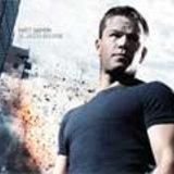 <b>Lineage][: Bourne ultimatum</b> [PR]