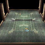 <b>Fanta Tennis: อัพเดตโหมดและสนามใหม่</b> [PR]