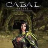 <b>วอลล์เปเปอร์สวยๆจากเกม Cabal Online</b>