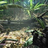<b>Ubisoft ประกาศทำ Far Cry 2</b> [News]