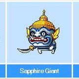 <b>Maple Story อัพเดตแมพไทยๆแห่งที่สอง</b>