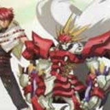 <b>Super Robot Taisen OG' S</b> [Preview]