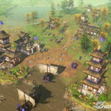 <b>Age of Empires III: The Asian Dynasties</b> [Update]
