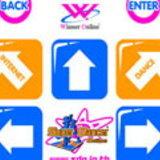 SDO มี Dancing Pad II โฉมใหม่ [PR]