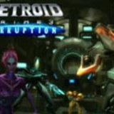 <b>Metroid Prime 3: Corruption</b> [Preview]