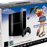 <b>PS3 ลดราคาแล้วในชุดแพคเกจพิเศษ</b> [News]