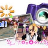 SDO เปิด Players Photo สำหรับทุกคนแล้วจ้า!! [PR]