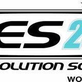 <b>Pro Evolution Soccer 2008</b> [Preview]