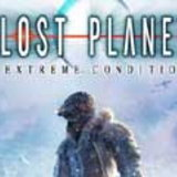 <b>Lost Planet Colonies</b> [News]