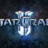 <b>StarCraft II Phoenix Unit</b> [News]