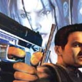<b>Syphon Filter: Dark Mirror</b> [Preview]