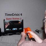 <b>Time Crisis 4</b> [News]