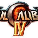 <b>Soulcalibur IV</b> [News]