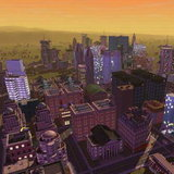 <b>SimCity Societies</b> [Preview]
