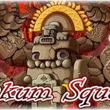 Maple Story: Zakum Squad จัดทีมพิชิต Zakum [PR]