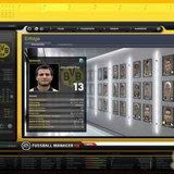 <b>FIFA Manager 2008</b> [News]
