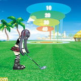 <b>Super Swing Golf Pangya 2nd Shot</b> [Preview]