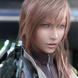 <b>งาน E3 ปีนี้อาจจะไร้เงา FF XIII</b> [News]