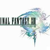 <b>อัพเดตข้อมูลเกมของ Square-Enix</b> [News]