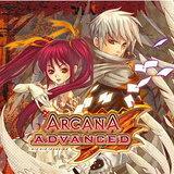 พบกับงานเปิดตัวอย่างเป็นทางการของ Arcana Advanced [PR]
