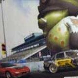 <b>Need For Speed Pro Street</b> [News]