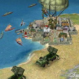 <b>Sid Meier's Civilization IV: Beyond the Sword</b> [Preview]