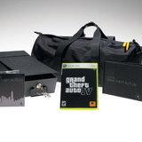 <b>Grand Theft Auto IV Special Edition</b> [News]