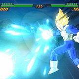 <b>Dragon Ball Z: Budokai Tenkaichi 3</b> [Preview]