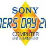 <b>SONY Gamers Day 2007</b> [News]