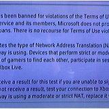 <b>Xbox Live แบนเครื่อง Xbox360 ผี</b> [News]